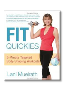 book-Fit-Quickies