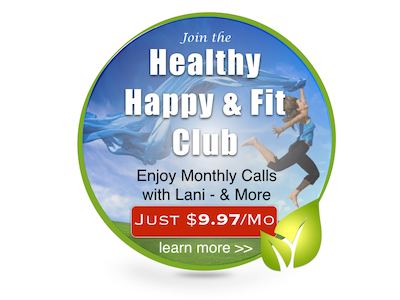 Join the HHF Club!