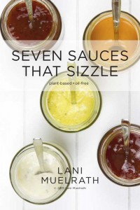 7 Sauces_cover.lanimuelrath.resize