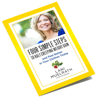 Lani-Muelrath-Special-Report-Four-Simple-Steps-200