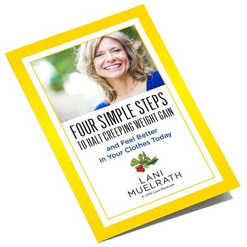 Lani-Muelrath-Special-Report-Four-Simple-Steps-500