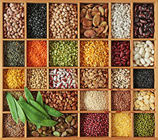 Got beans?  They're Your Fat Loss Friend