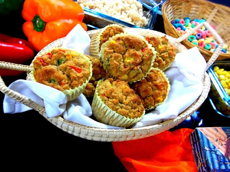 cornmuffins.gdsset