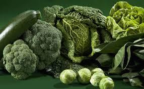 greenveg