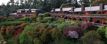 Creating Your Best Life Retreat with Lani Muelrath at Stanford Inn