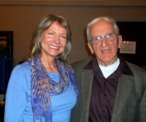 Plant-Based Journey book update plus event report: Advanced Nutrition Studies with T. Colin Campbell, Esselstyn, McDougall and more