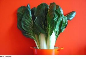 6 Easy Ways to Jack Up Your Veggie Count