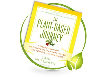 Lani Muelrath - Plant-Based, Active, Mindful Living