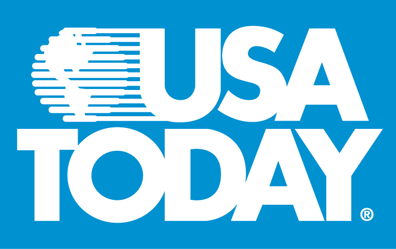USA Today called, Kim Kardashian, and the truth about the shape of your back side