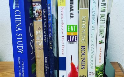 Is There A Plant-Based Doctor Near You? A Plant-Based Health Provider Directory