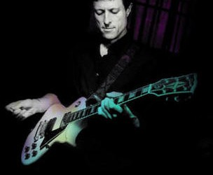 Louder Than Words:  Vegan Doc and Rock Star Neal Barnard Hits the Top of the Music Charts